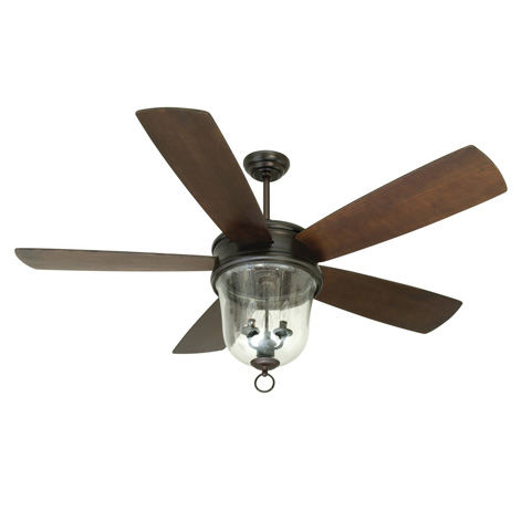 Shop Craftmade Outdoor Ceiling Fans at Build.com