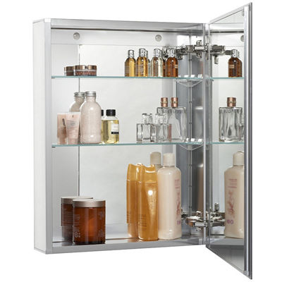 Shop All Miseno Medicine Cabinets and Mirrors!