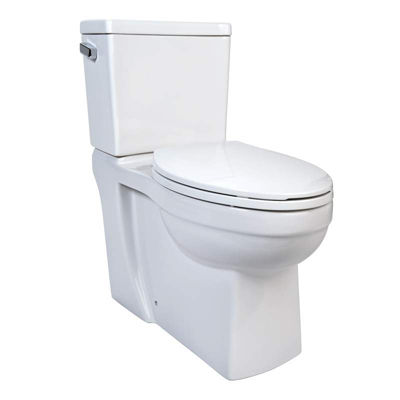 Shop All Miseno Toilets!