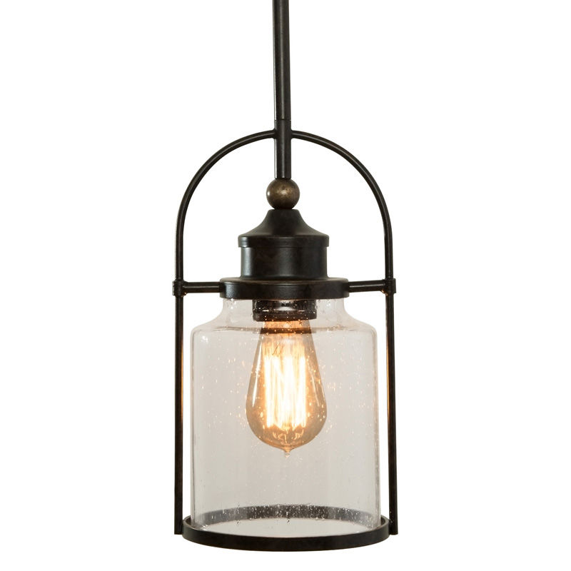 Shop All Miseno Pendant Lights!