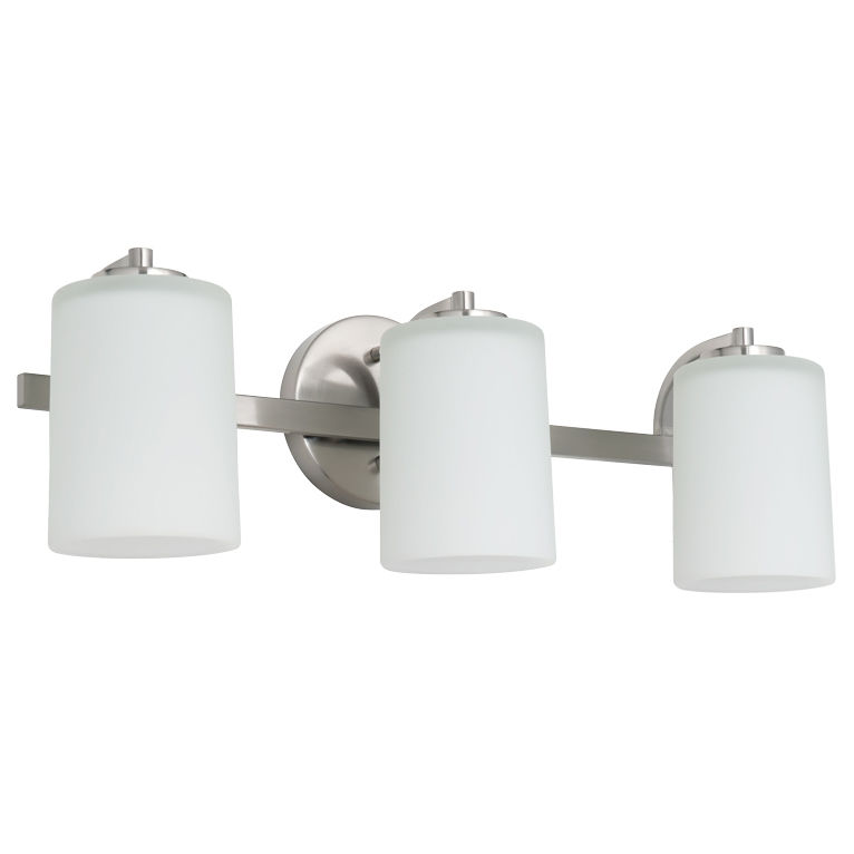 Shop All Miseno Bathroom Lighting Fixtures!