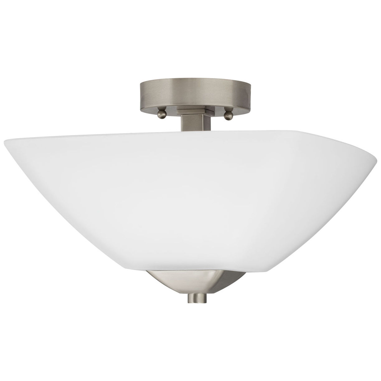 Shop All Miseno Ceiling Fixtures!