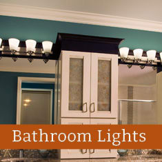 Shop our selection of bathroom and vanity lights from Maxim Lighting