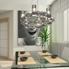 Shop Varaluz Chandeliers at LightingDirect.com