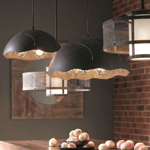 Kichler Indoor Lighting