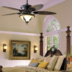 Progress Lighting Ceiling Fans