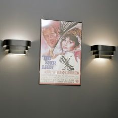 Progress Lighting Wall Sconces