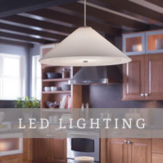 Tech Lighting LED Lighting