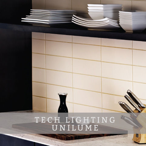 Tech Lighting Unilume