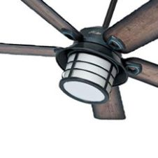 Hunter Outdoor Ceiling Fans