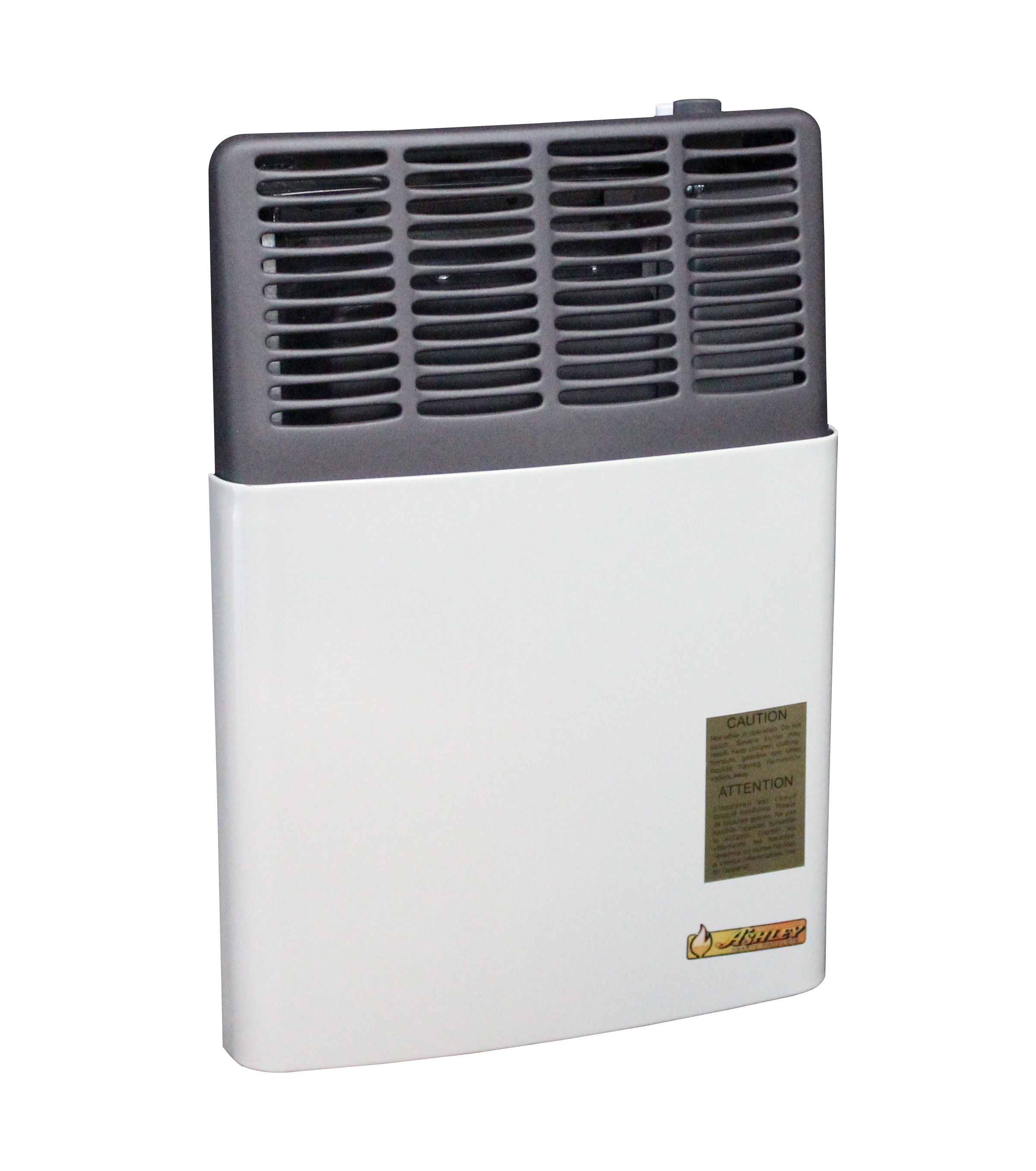 new product Ashley direct vent wall heaters