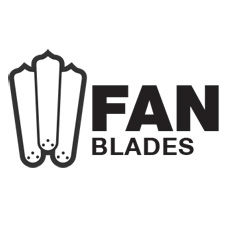 Shop Craftmade Ceiling Fans with Blades Included at Build.com
