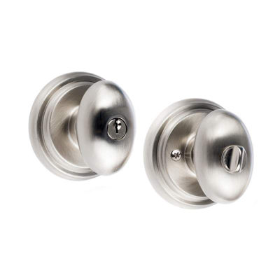 Shop All Miseno Knobs and Knob Sets!