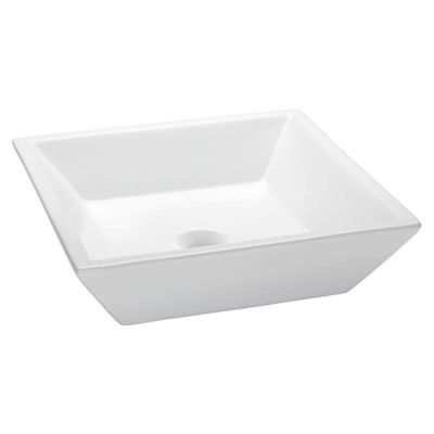 Shop All Miseno Bathroom Sinks!
