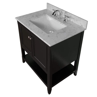 Shop All Miseno Vanities!