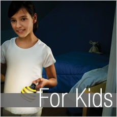 Shop Philips Kids collections