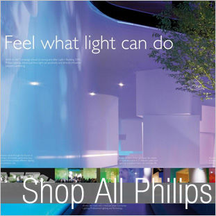 Shop All Philips Lighting