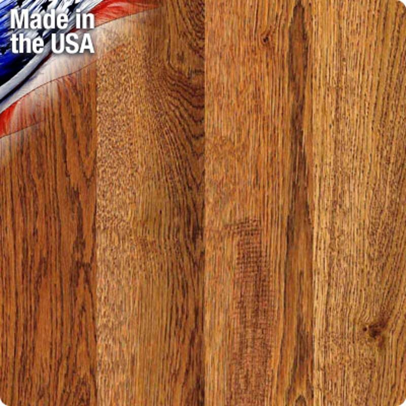 Shop All Miseno Laminate Flooring!