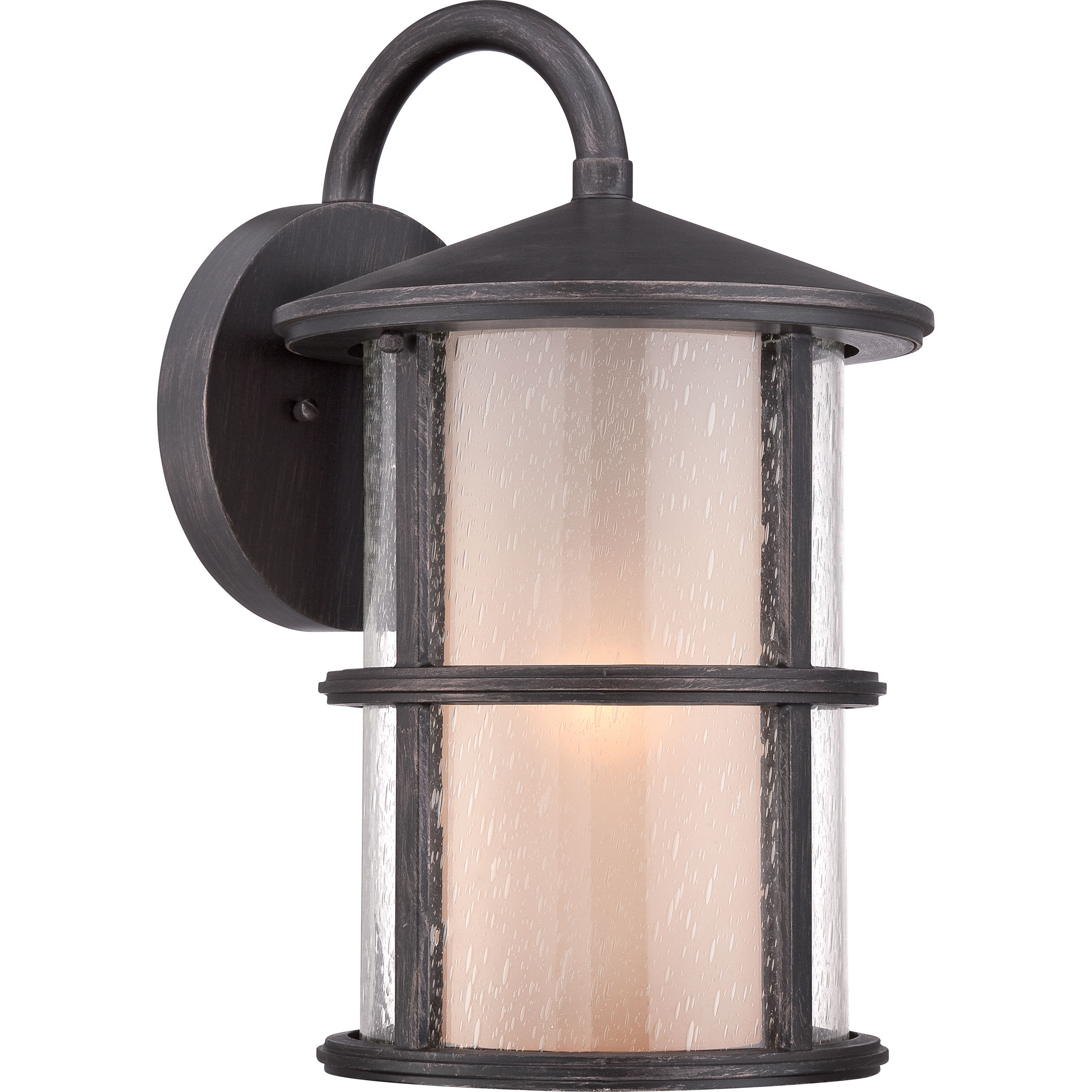 Shop All Miseno Outdoor Lights!