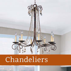 Shop our selection of Chandeliers from Maxim Lighting