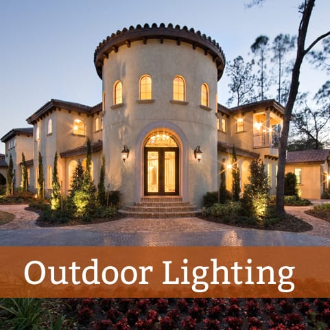 Shop our selection of Outdoor Lights from Maxim Lighting