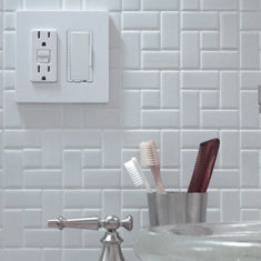 Lutron Light Switches