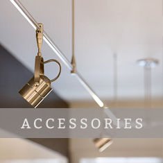 Tech Lighting Accessories