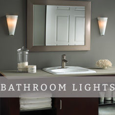 Tech Lighting Bathroom Fixtures