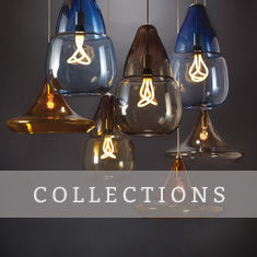 Tech Lighting Collections