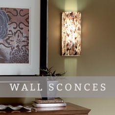 Tech Lighting Wall Sconces