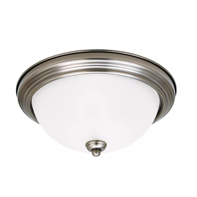 Sea Gull Lighting Professional Fixtures
