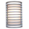 Access Lighting 20300LEDMG Satin