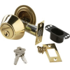 Brass Accents D09-D0060 Polished Brass