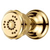 Danze D460165 Polished Brass
