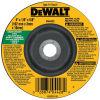 Dewalt DW4557-10