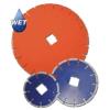 Diamond Products 00003