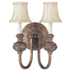 Sea Gull Lighting 42251 Regal Bronze