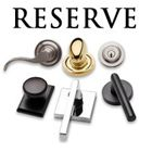 Shop Reserve Collection