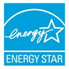 Shop Energy Star Products