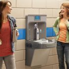 Shop Elkay Drinking Fountains
