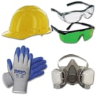 Shop Safety Equipment