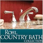 Shop Country Bath