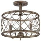 Shop Colonial Ceiling Lights