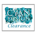 Shop Cyan Clearance Items