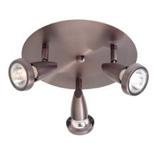 Access Lighting 52221
