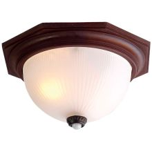 Acclaim Lighting 75M