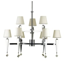 AF Lighting 6901-9H