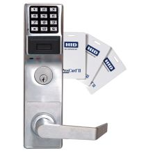 Alarm Lock PL3500CR