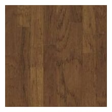 Armstrong Flooring MCP241BP