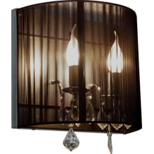 Artcraft Lighting AC387